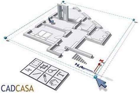 disegnare planimetria casa gratis progettare un piccolo bagno