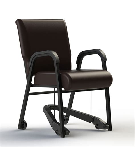 Chair Assist by Mobility Assist Chair