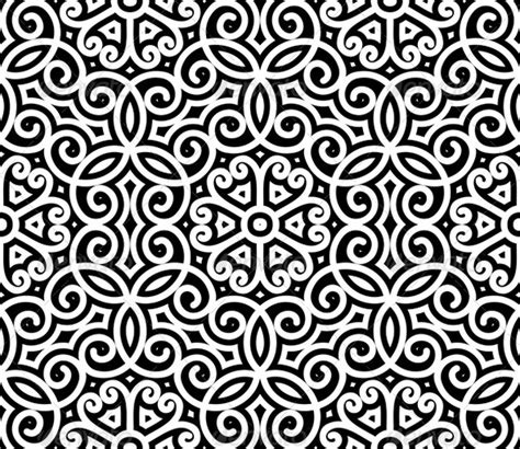 black and white pattern vintage 19 black and white patterns free psd ai eps format