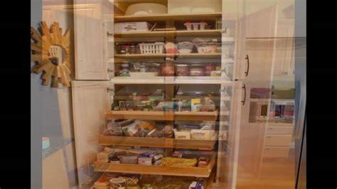 Large Kitchen Pantry Storage Cabinet Large Pantry Storage Cabinet Care Partnerships