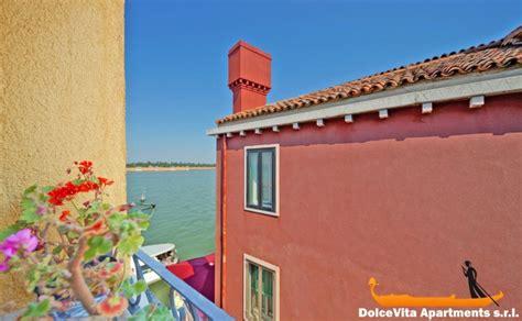 soggiorno a venezia economico appartamento economico venezia cannaregio appartamenti a