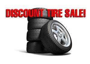 Truck Tires At Discount Tires Automotif Discount Tire
