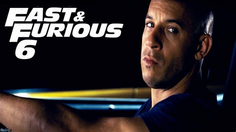 Wallpaper Vin 389 fast and furious backgrounds wallpaper cave