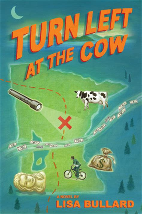 wrong turnings how the left got lost books turn left at the cow by bullard reviews discussion