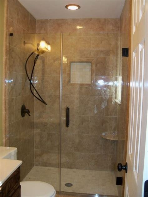1000 Images About Shower Barn 1000 Images About Bathroom Renovation Ideas On