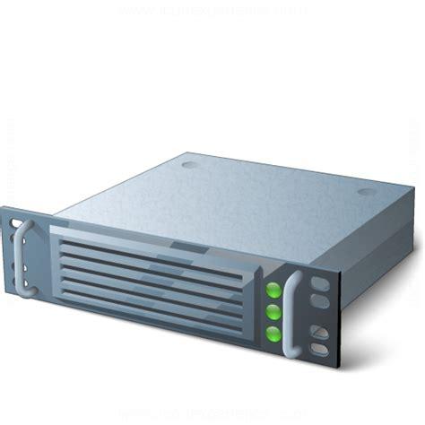 Rack Web Server Lack Server Driverlayer Search Engine
