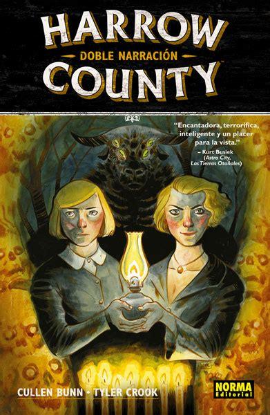 harrow county 3 doctor 8467926422 shazam comics