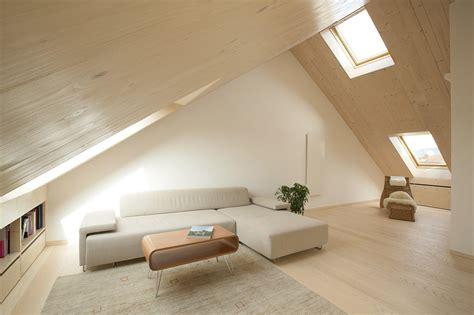 quanto costa arredare casa quanto costa arredare casa idee arredamento casa quanto