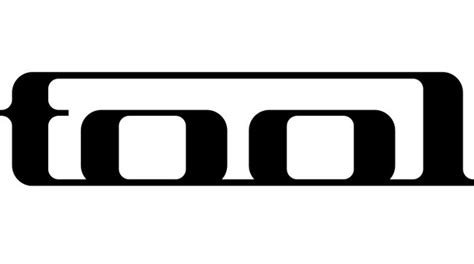 tool logo pics tool to release new album in quot early 2014 quot the line of best fit
