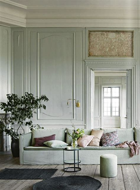 living room walls wallpaper 7 colours to decorate with