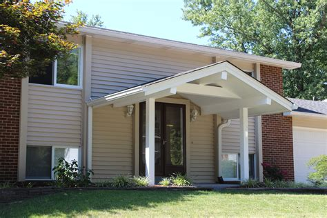 siding gallery dalco home remodeling