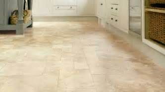vinyl kitchen flooring ideas vinyl sheet flooring laminate kitchen flooring ideas
