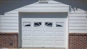 Where To Buy Garage Door Hoover Archives Garage Doors Birmingham Home Golden Garage Door Services Llc Garage Doors