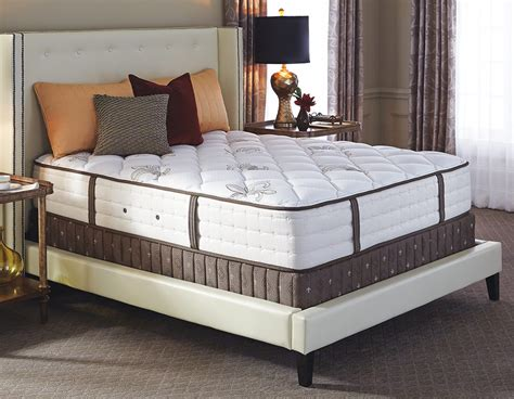 buy a bed buying guide foam mattress vs spring mattress is unlimited