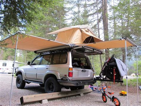 arb awning for sale for sale arb 8ft and 4ft awnings seattle ih8mud forum