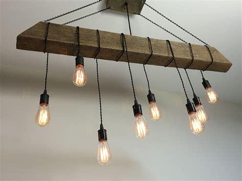 church light fixtures for sale
