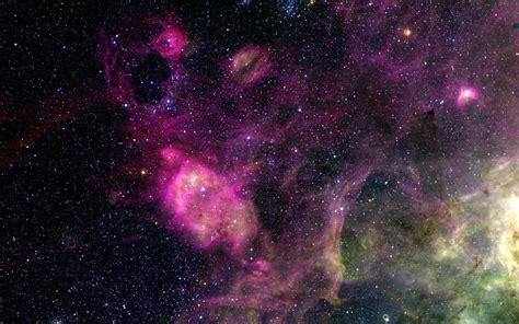 galaxy background hd galaxy hd wallpaper background image 1920x1200 id