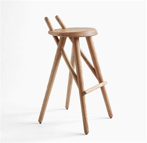 Wooden Stool Designs by Stunning All Wood Stool Best Of Interior Design