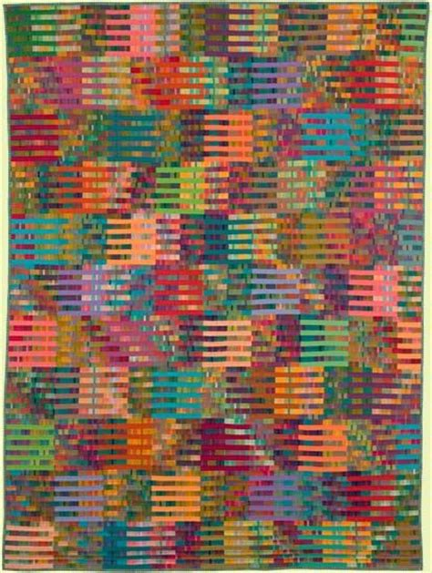 Kent Williams Quilts by Quilt Take Five And Quilt On