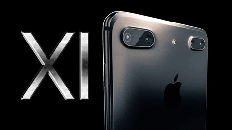 iphone xl trailer apple 2018 2019 release date
