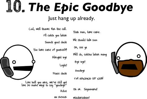 the oatmeal 10 reasons to avoid talking on the phone the oatmeal