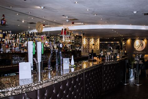 Top Bars In Birmingham by Birmingham S Best Cocktail Bars Time Out Birmingham