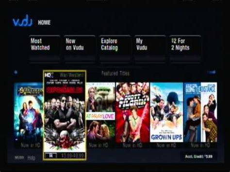 download youtube rental movies get a free rental own a movie with vudu of the psn youtube