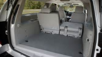 interior suburban 3 4 ton photos chevrolet yemen