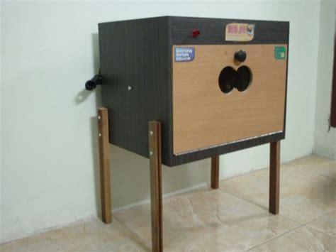 Lu Otomatis katalog jual mesin penetas telur otomatis toko mesin