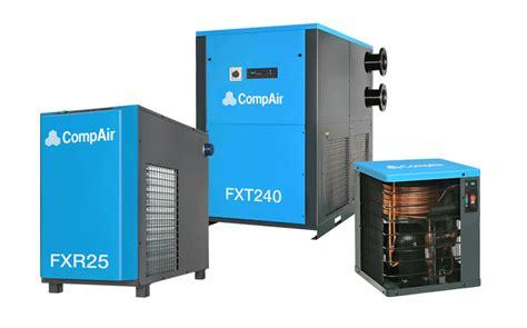compressed air dryers compressed air driers all compressed air dryers gclimited co nzgclimited co nz