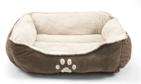 inflatable dog bed inflatable dog bed 28 images inflatable dog beds