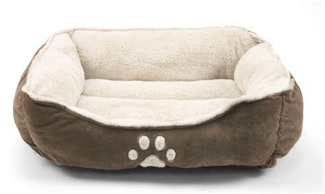 inflatable dog bed inflatable dog beds korrectkritterscom
