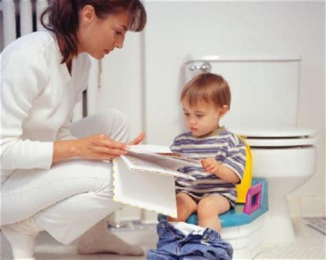 Top Pispot Duduk Anak Potty Anak tips agar si kecil mau toilet