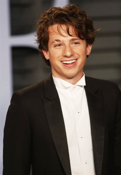 charlie puth november 2018 charlie puth pictures with high quality photos