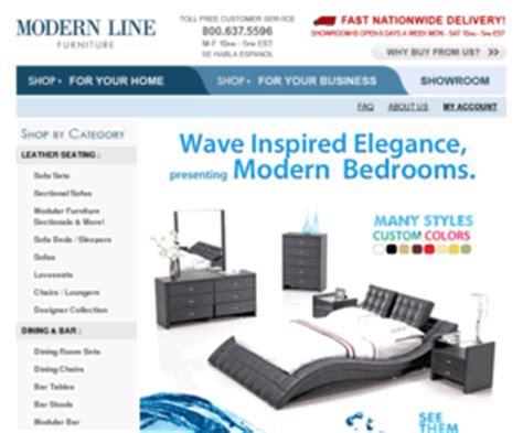 modernlinefurniture modern furniture contemporary