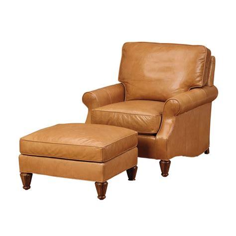 wesley hall  fenway chair    fenway ottoman ohio hardwood furniture