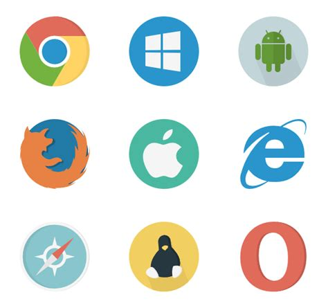 web design icon navigation 73 navigation icon packs vector icon packs svg psd