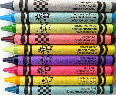 exotic color names 17 best images about time 2 color on pinterest gel ink