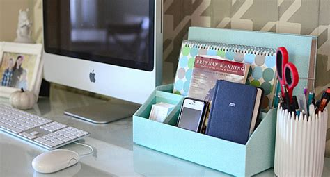 high pr home decor or furniture blogs job for 5 by twola the office furniture blog at officeanything com cool