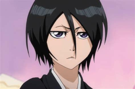 Myanimelist Top Anime by Top 20 Schwarzhaarige Anime Damen Auf Myanimelist