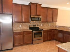 kitchen cabinets granite countertops maple google search