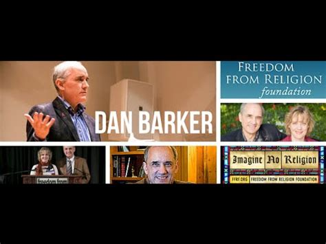 god the most unpleasant god the most unpleasant character in all fiction w dan barker youtube