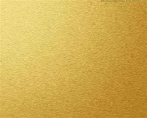 pattern gold in photoshop gold color wallpapers wallpaper cave