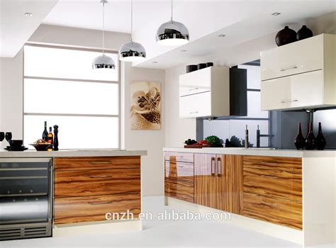 do your kitchen cabinets look tired the purple painted lady upscale purple lacquer painted kitchen cabinet model buy