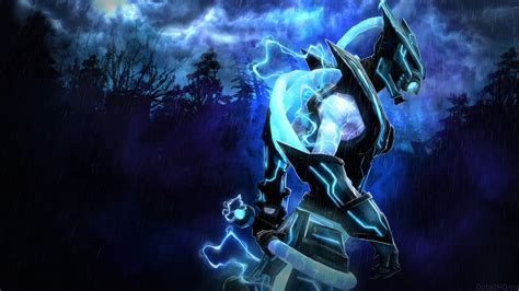 wallpaper background dota 2 razor razor loading screen plasma revenant dota 2 wallpapers