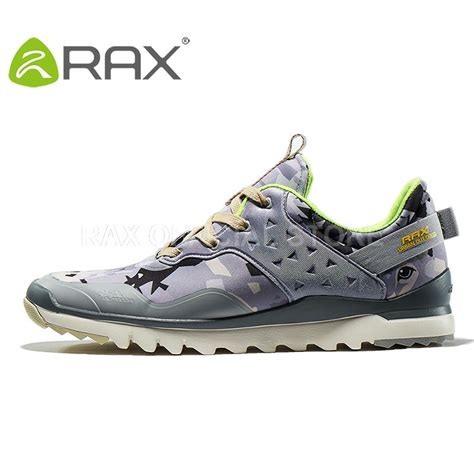 sports shoes reviews erke sport shoes reviews shopping erke sport