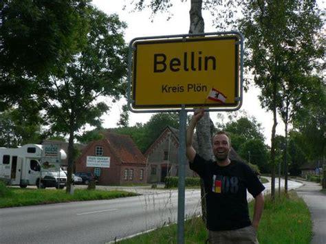 deutschland reisebericht quot hier weiter quot