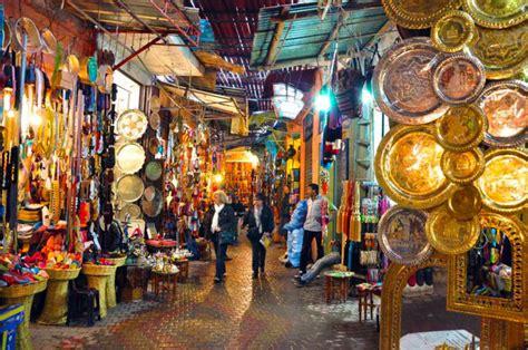 casa market history and archaeology in iran trentino cultura