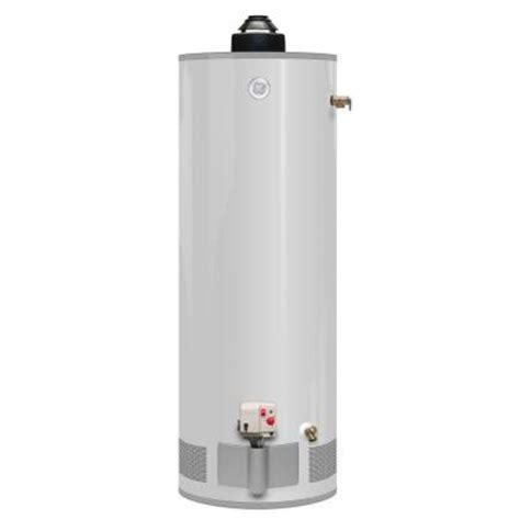 gas water heater gas water heater home depot