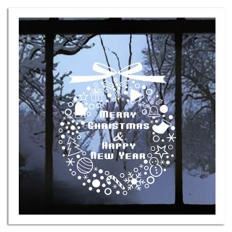 privacy window film decorative window stickers frosted
